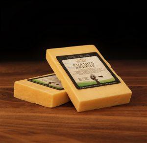 Cheese – World Harvest & Strawberry Fields